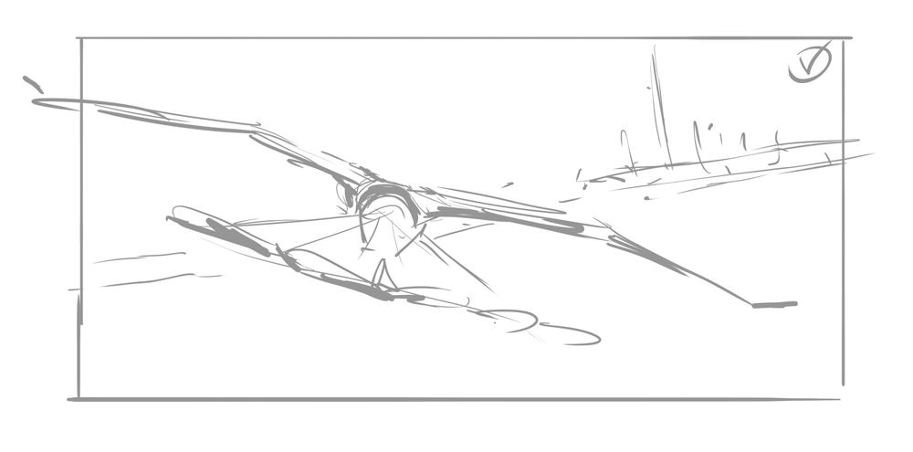 falcon_fin02_sketch.png
