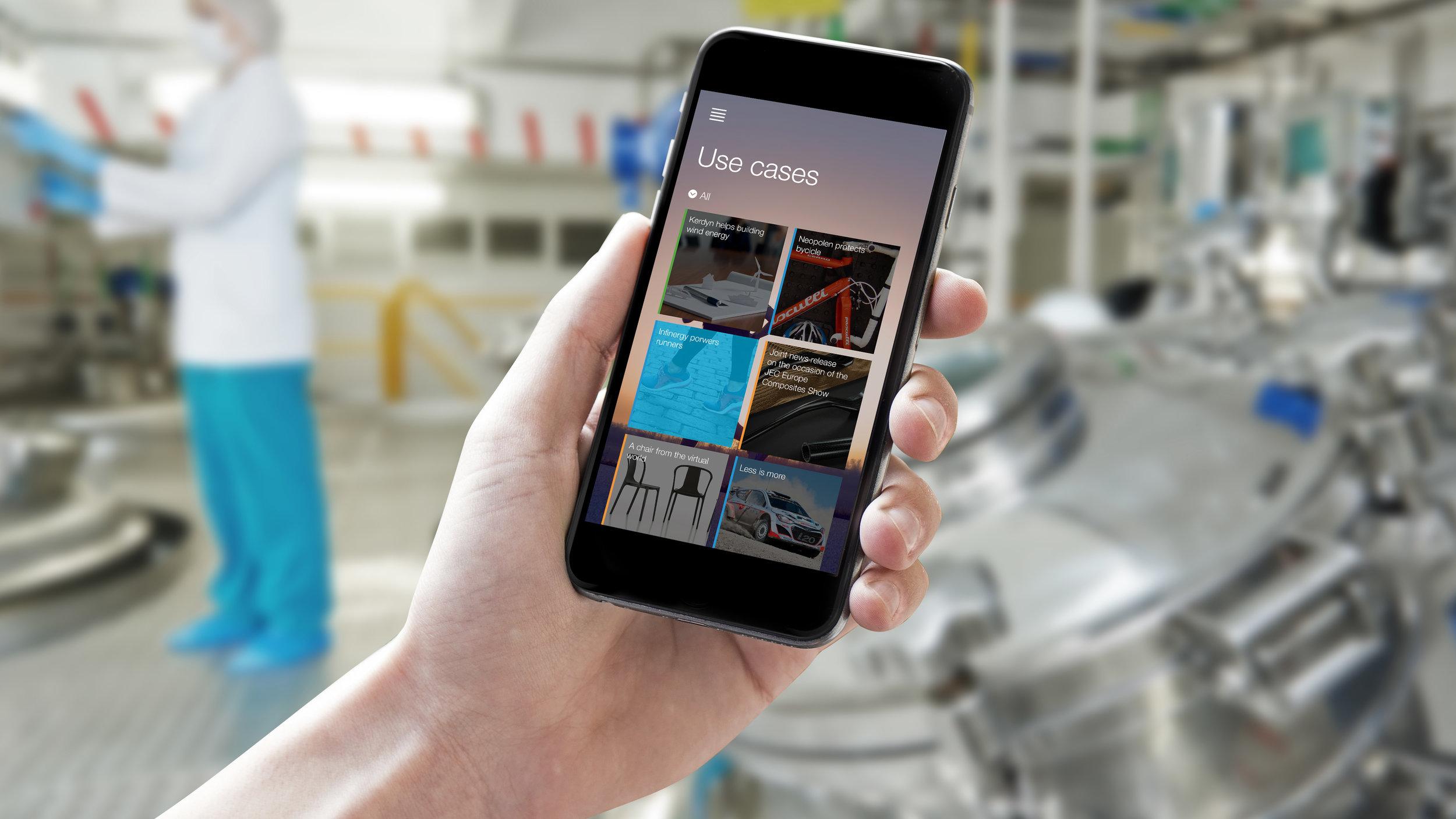 scientist_using_app02.jpg
