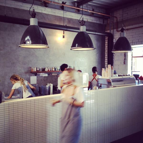 raw kitchen2 .jpg