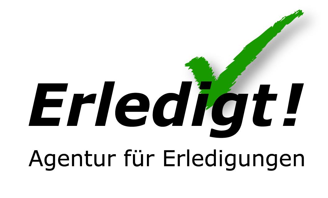 erled_logo.jpg