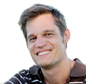 Jens Herrmann -Resonanz in sozialen Netzwerken