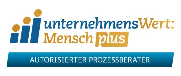 DIGITALE TRANSFORMATION kunden- und Mitarbeiterorientiert - GEFÖRDERT MIT BIS ZU 9600 EURO