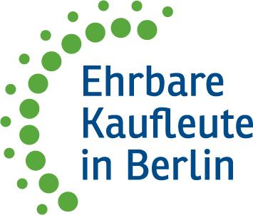 Siegel-Ehrbarer-Kaufmann-RGB-v1.0.jpg