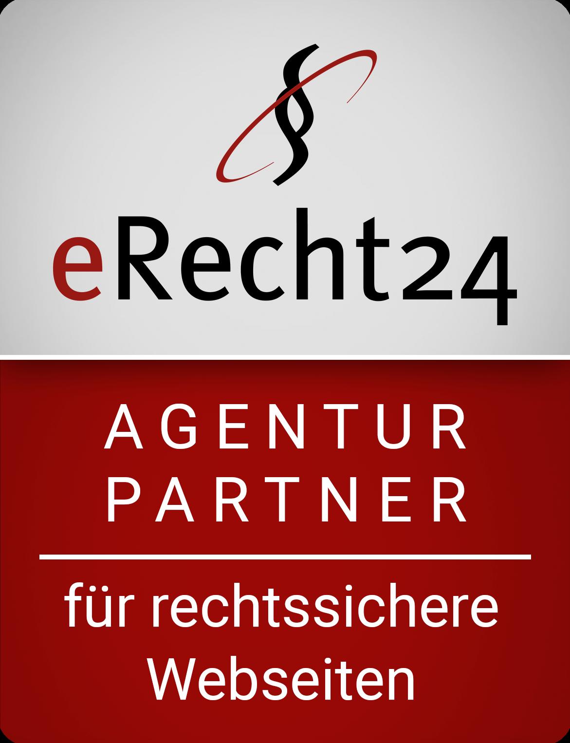 erecht24-siegel-agenturpartner-rot-gross.png
