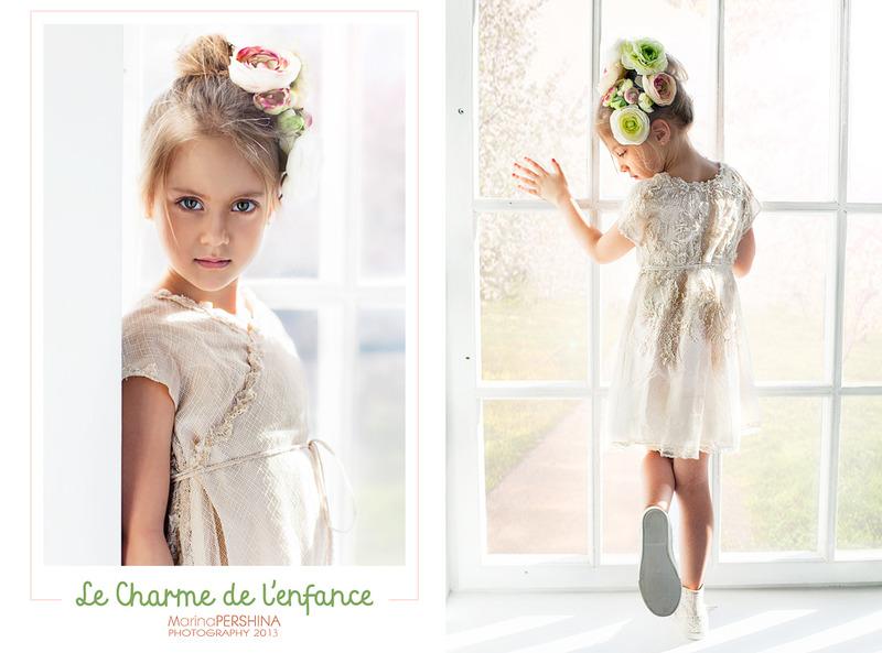 Le charme de l'enfance2.jpg