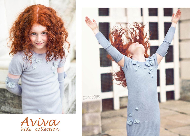 Aviva-web-5.jpg