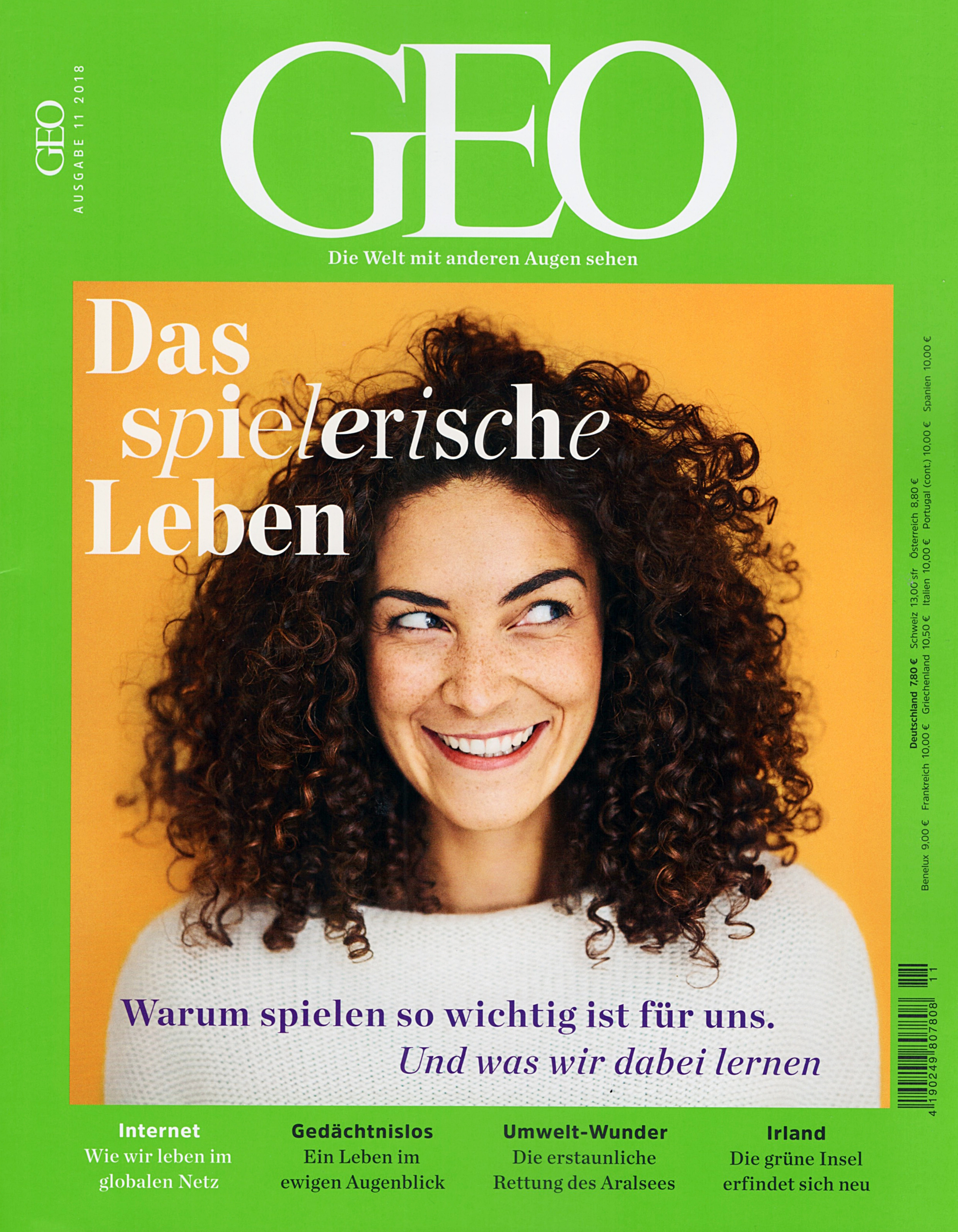 GEO Cover.jpg