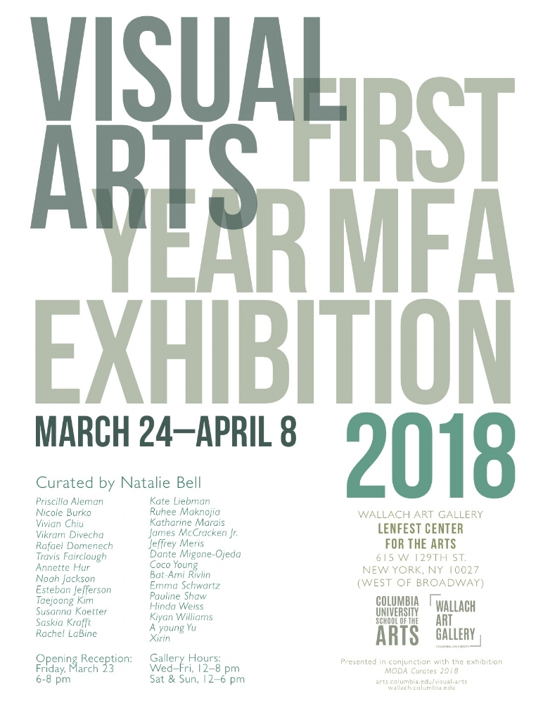 VA_S18 First Year Show Poster Large.jpg