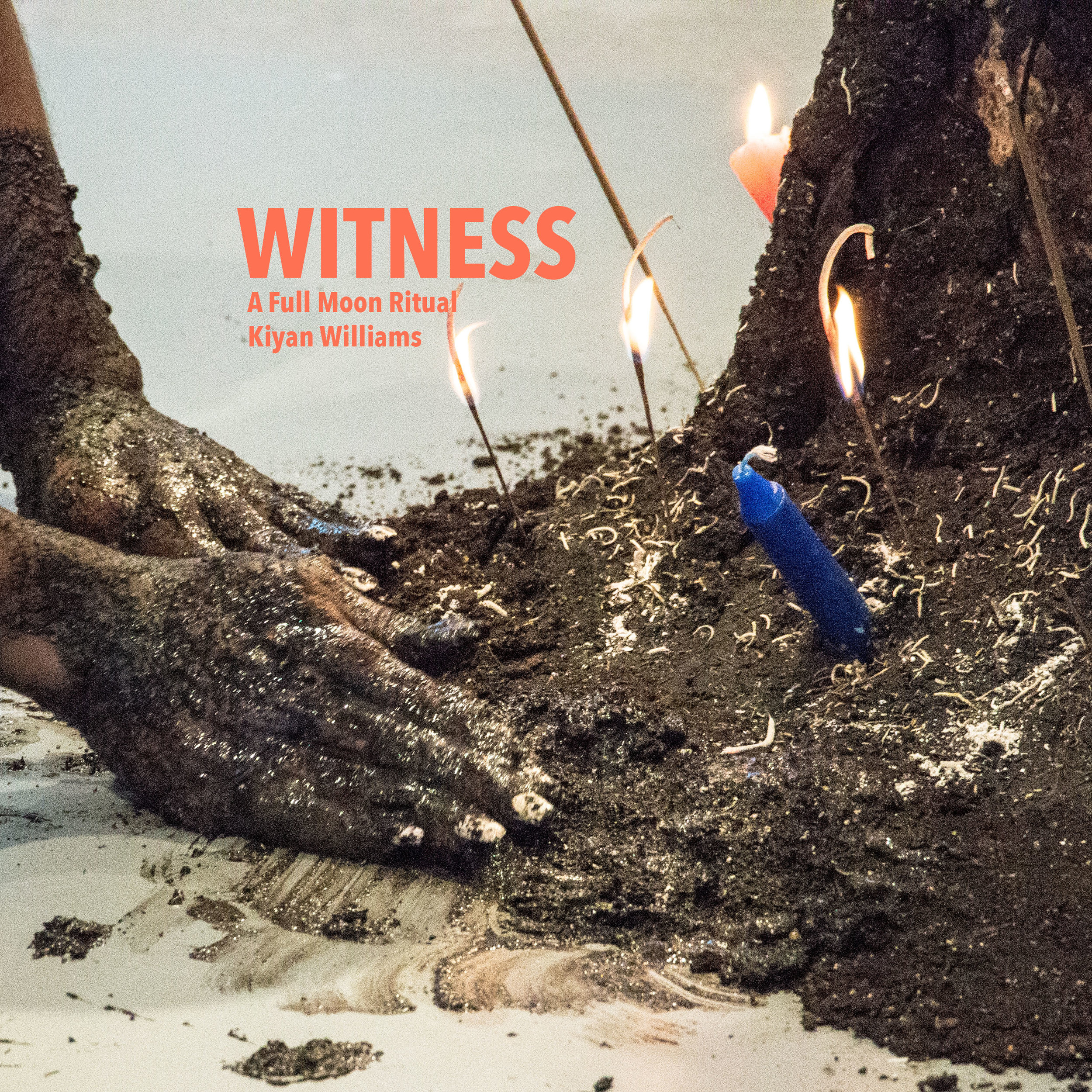 Witness 3.jpg