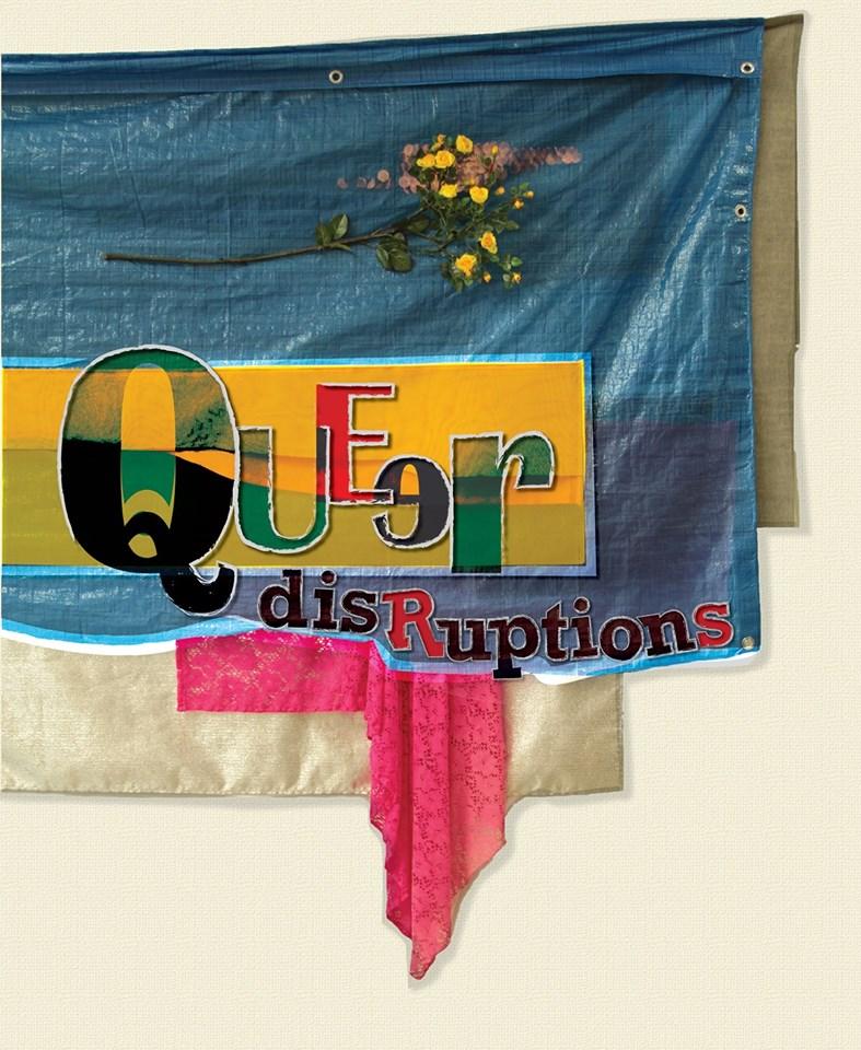 QD3.jpg