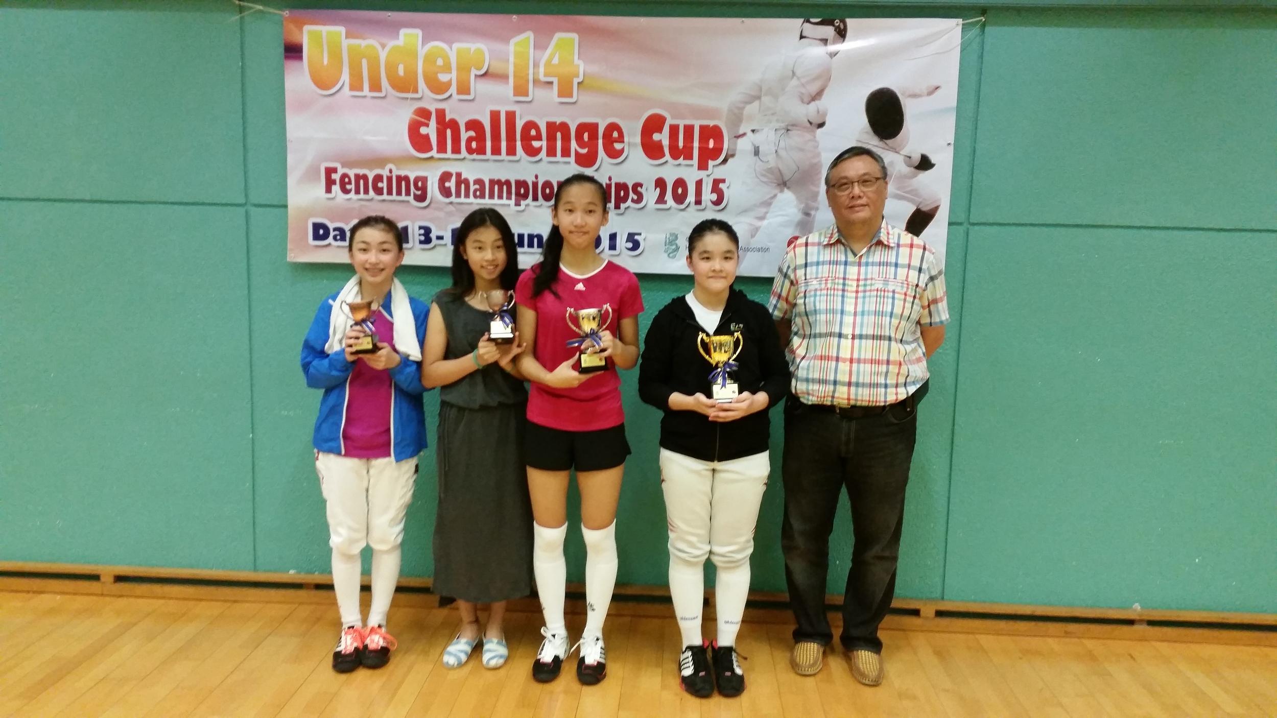Under 14 Challenge Cup 2015 3.jpg