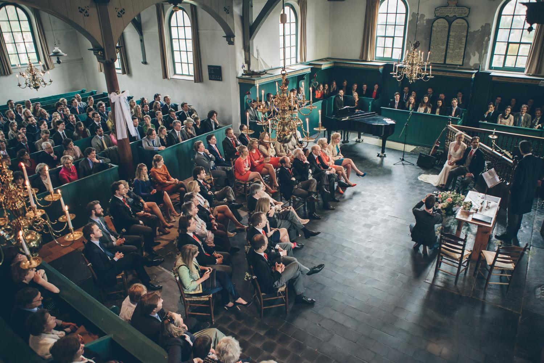 Bruiloft Car & Bautz   Vlieland   Emmily B. Photography-21.jpg
