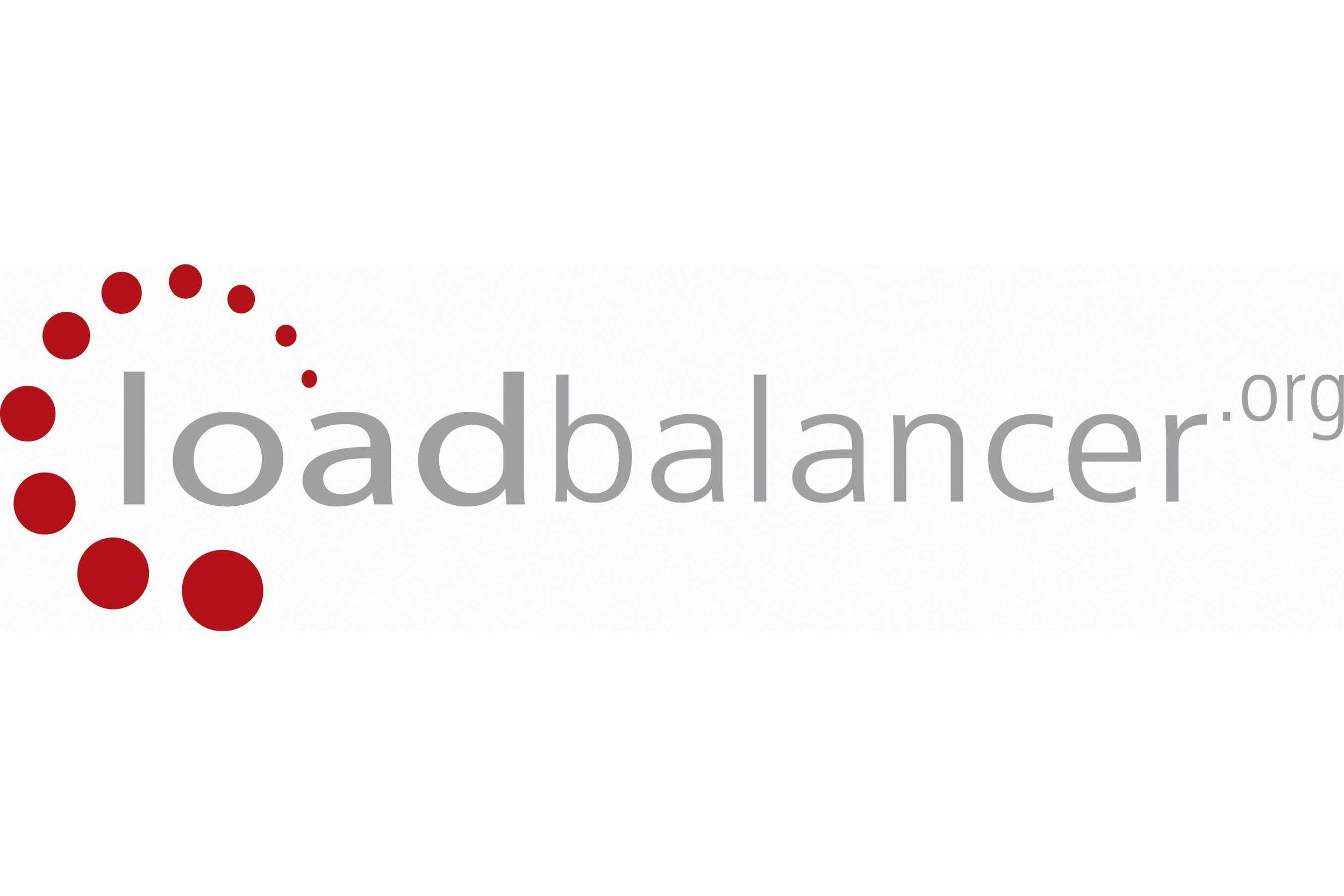 loadbalancer-logo.jpg