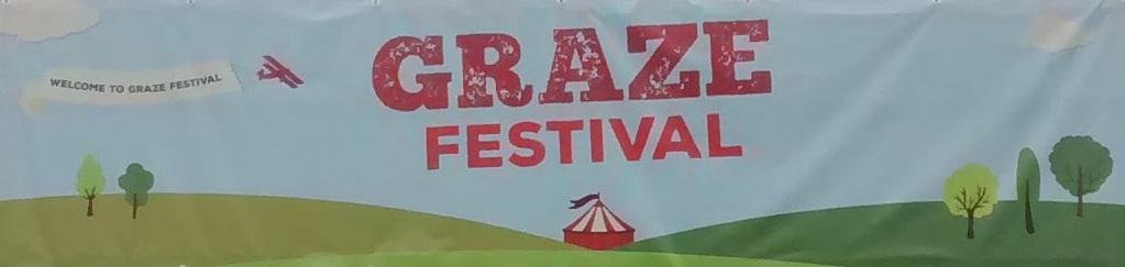 Ace Southern Ltd Graze Festival (15).jpg