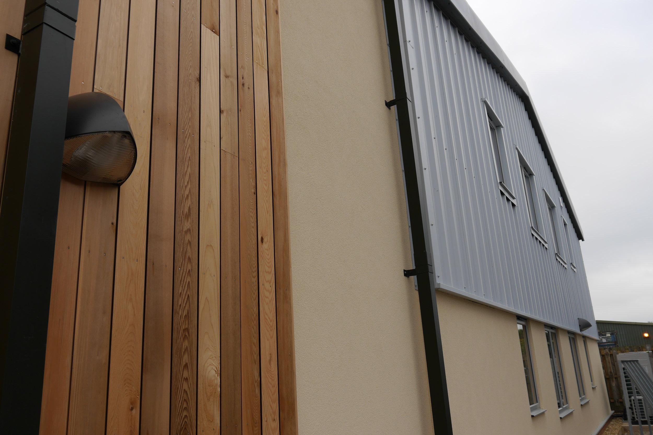 Ace Southern Ltd Twyford Gallery-25.jpg