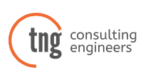 TNG logo.png