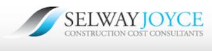 SelwayJoyce Logo.png