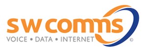 SW Comms Logo.png