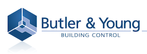 Butler and Young logo.png
