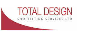 Total Design logo.png