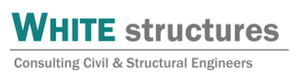 White Structures logo.png