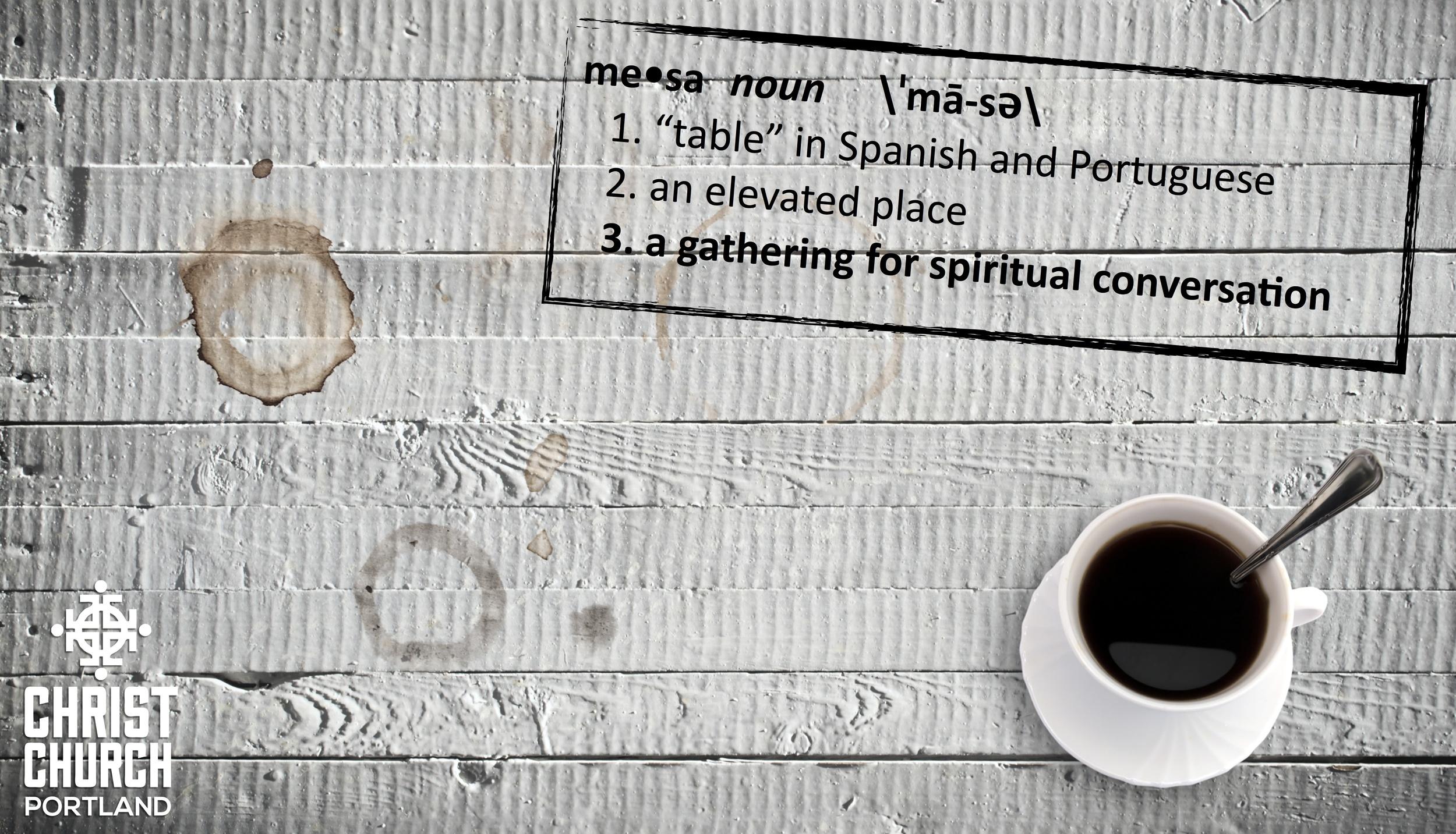 Mesa coffee table stain.jpg