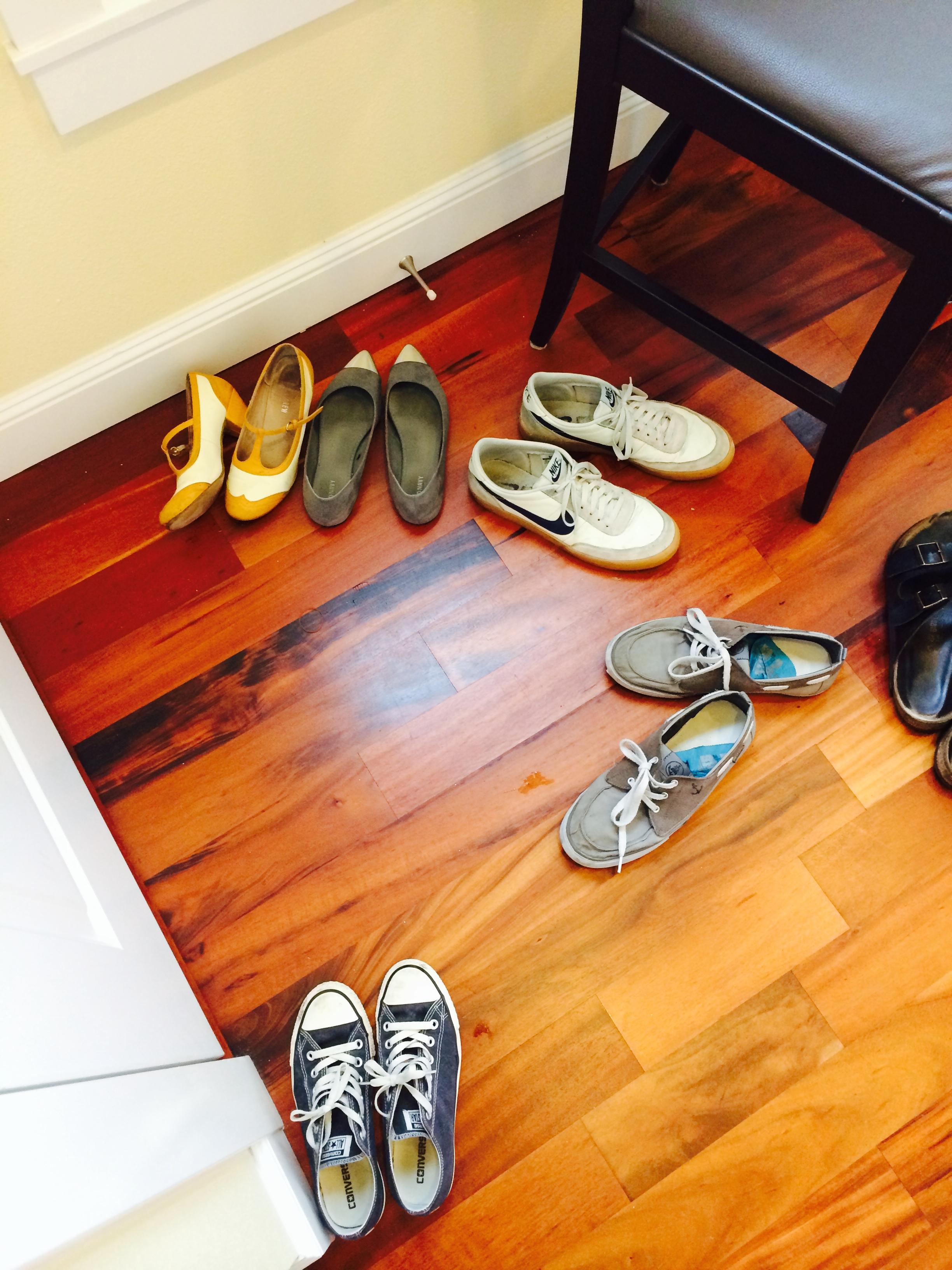 Mesa shoes.jpg