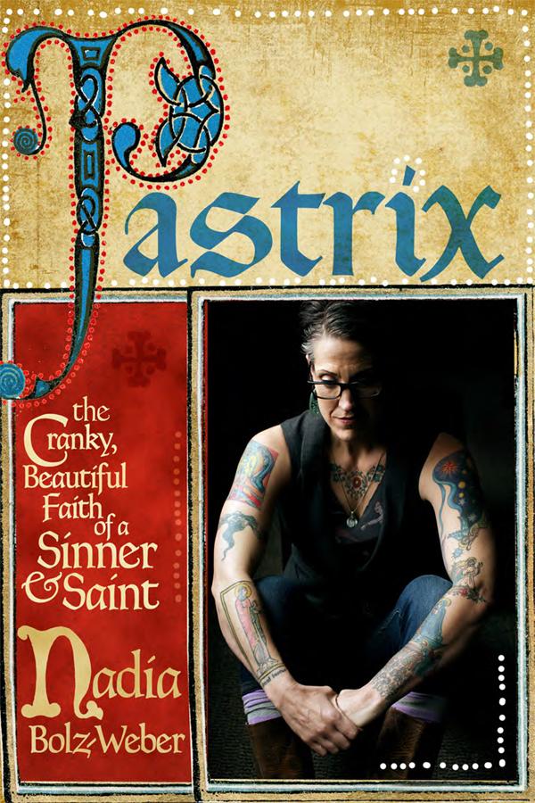 Pastrix-cover.jpg