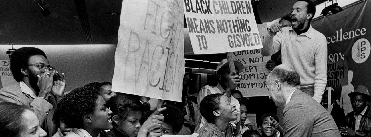 ba018353-School-Protest_exhibit.jpg