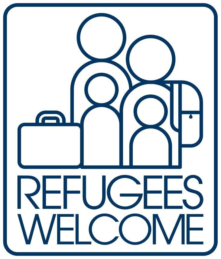 c_refugees1.jpg