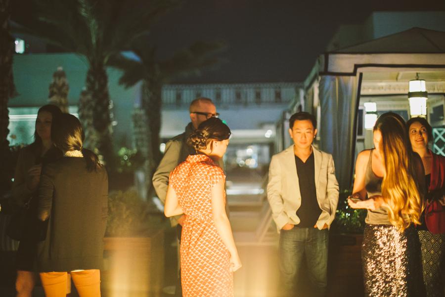Jen Huang ( Jen Huang Photography ), Kurt Boomer ( Kurt Boomer Photography ), Marvin Tsai ( Marvin Tsai Photography ), Jess Wilcox ( Jess Wilcox )