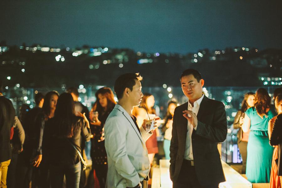Marvin Tsai, Jeremy Chou  (Jeremy Chou Photography )
