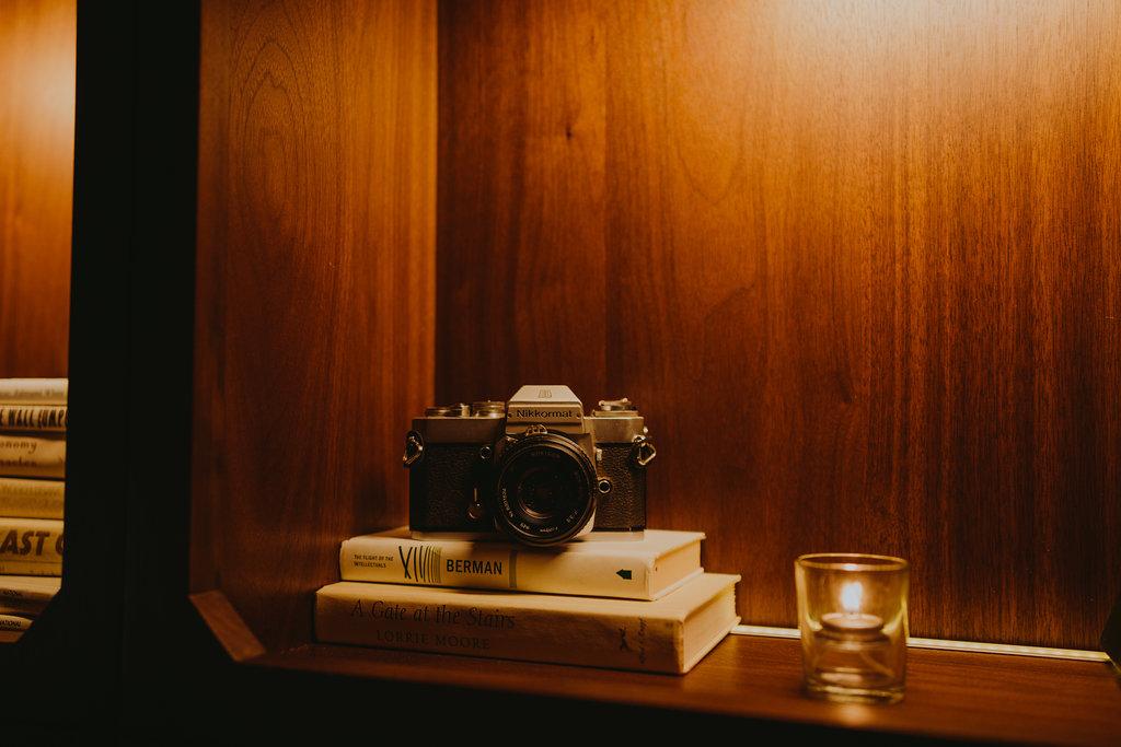 Entwined_NYC_Chellise_Michael_Photography-39.jpg