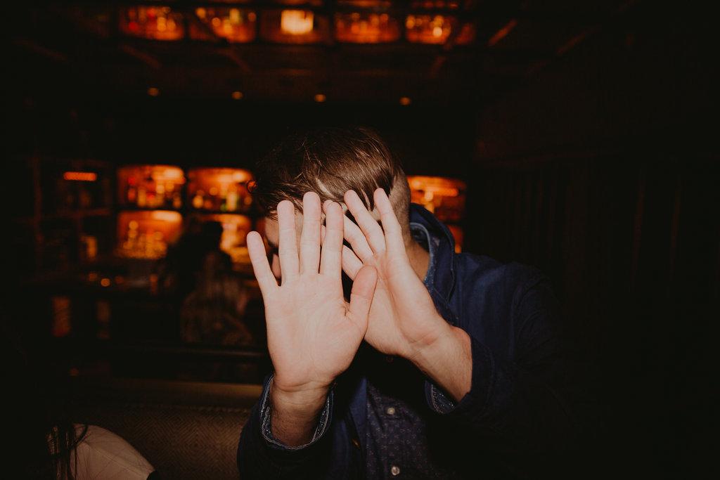 Entwined_NYC_Chellise_Michael_Photography-111.jpg