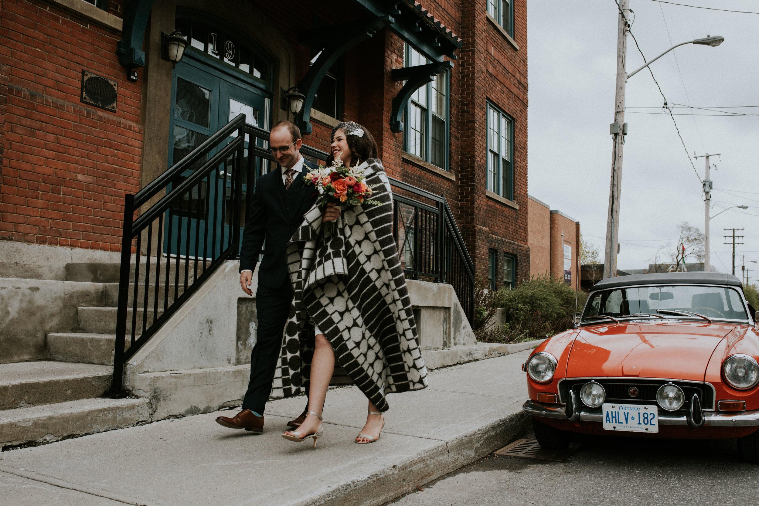 Jess and Scott-160.jpg