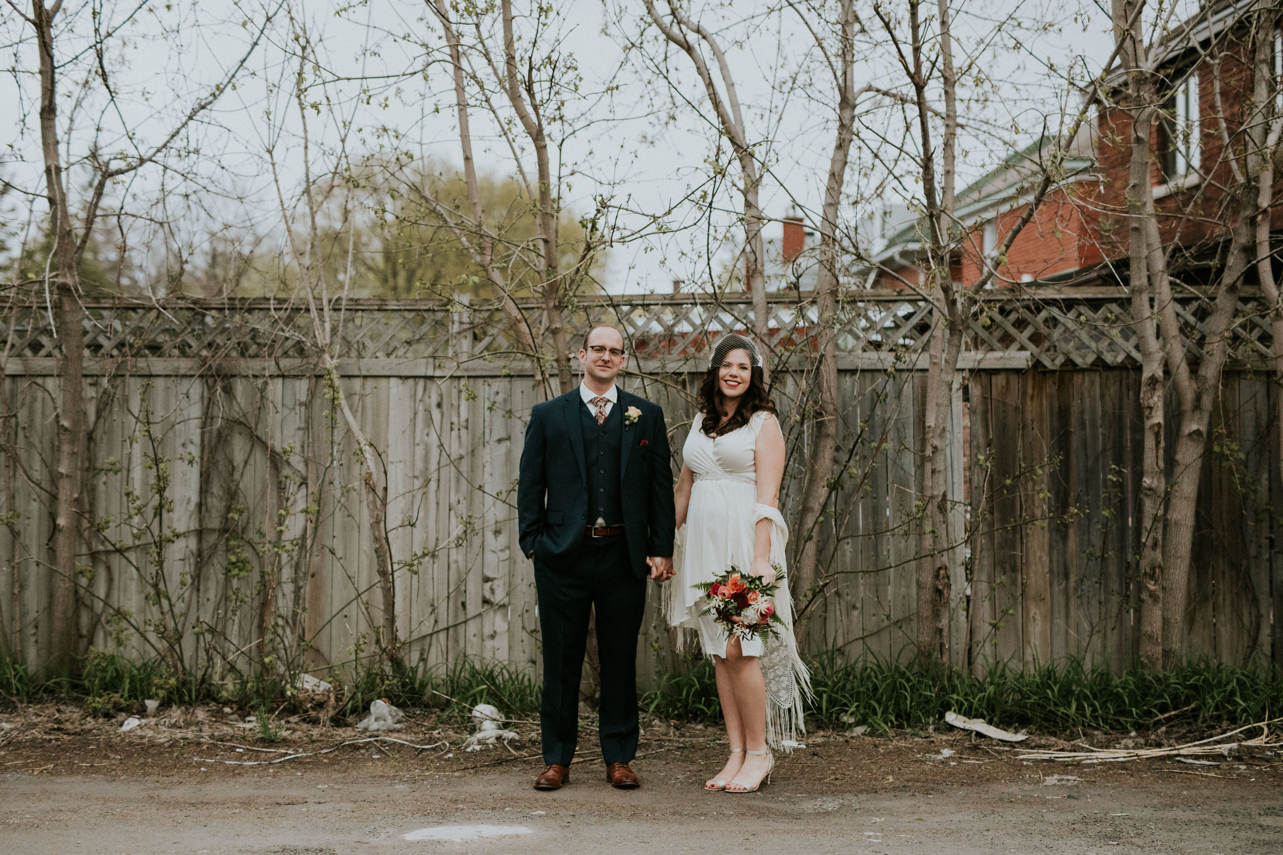 Jess and Scott-395.jpg