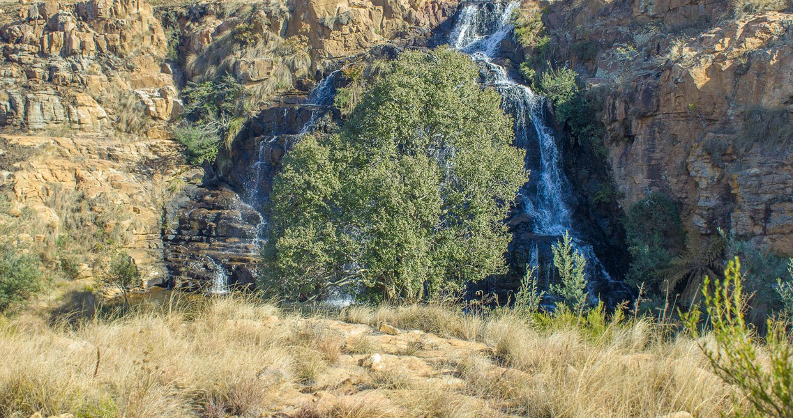 04 AmaPootPoot - Waterfall 2.jpg