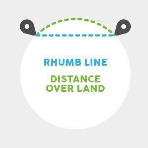 How GPS works — So Far Blog