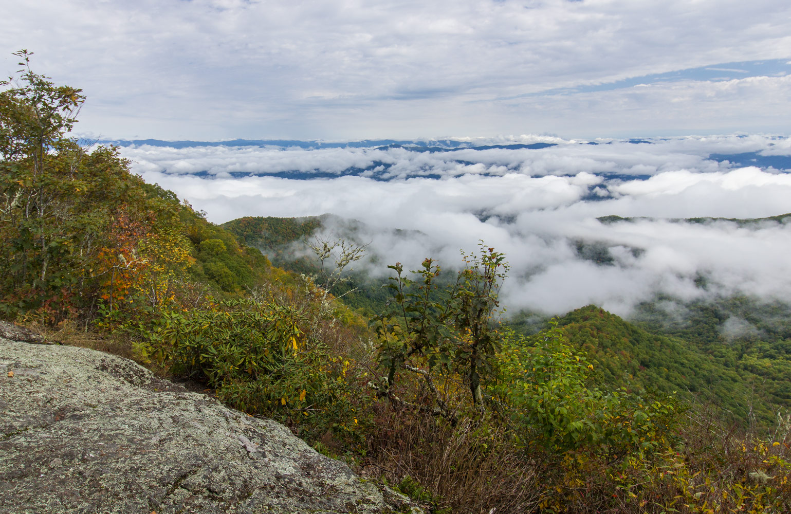 03 North Carolina Appalachian Trail.jpg