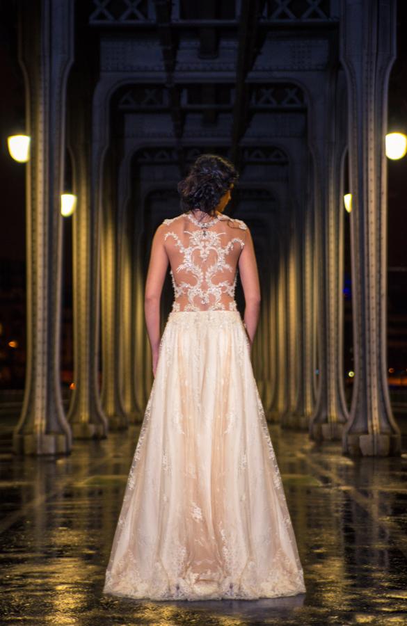 Bridal Alkmini