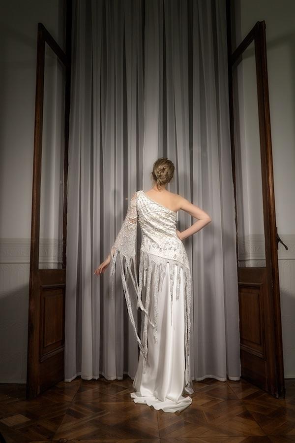 Alkmini-Bridal-0913.jpg