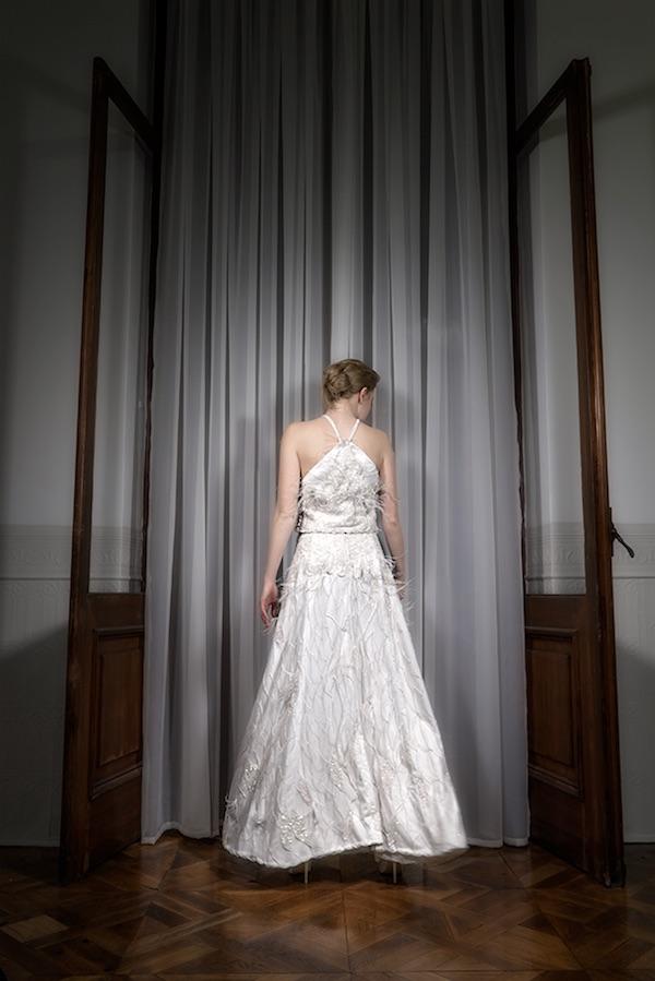 Alkmini-Bridal-1093.jpg