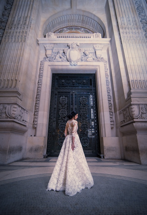 imperial-bridal-dress