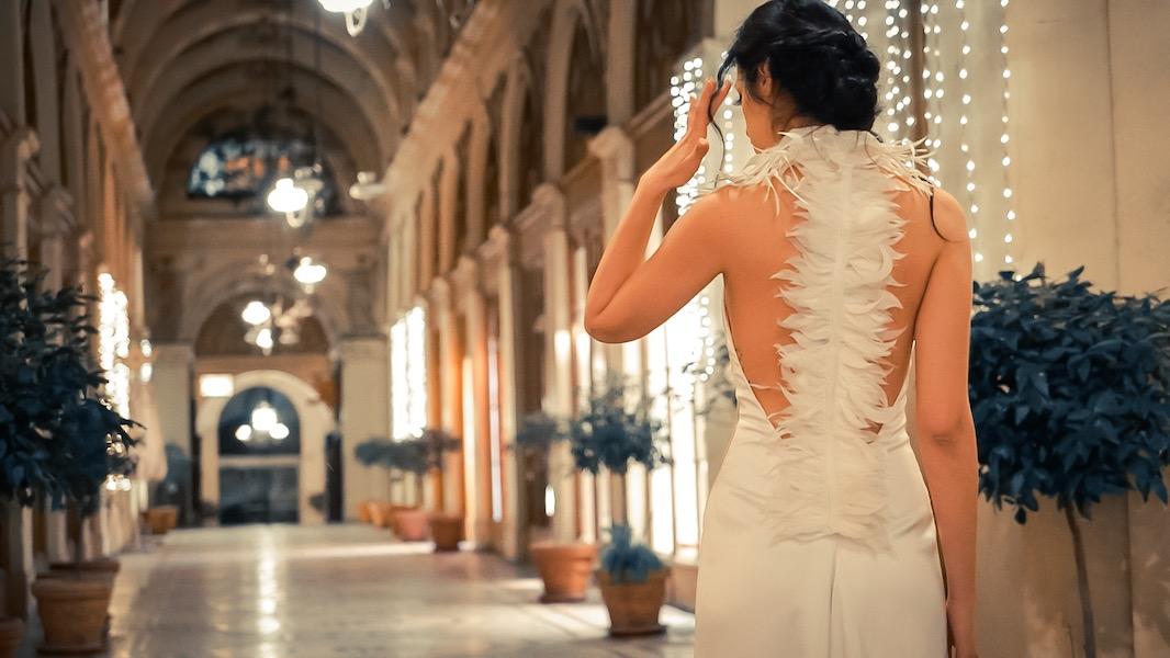 Alkmini-bridal-32.jpg