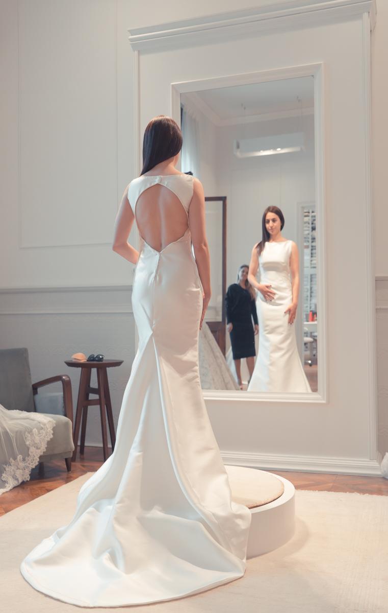 alkmini-bridal-3748.jpg