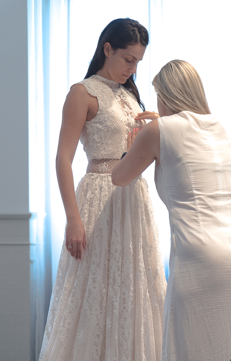 Alkmini Bridal-4508.jpg