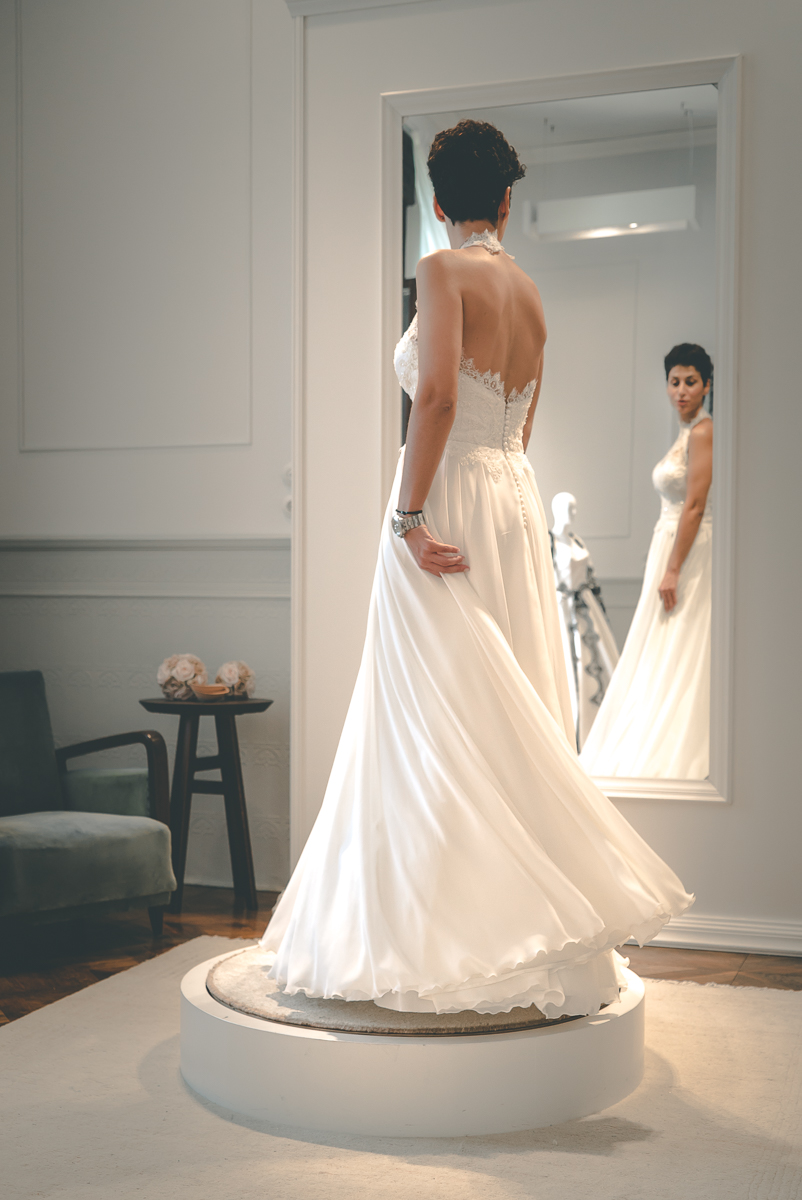 Alkmini Bridal-4664.jpg