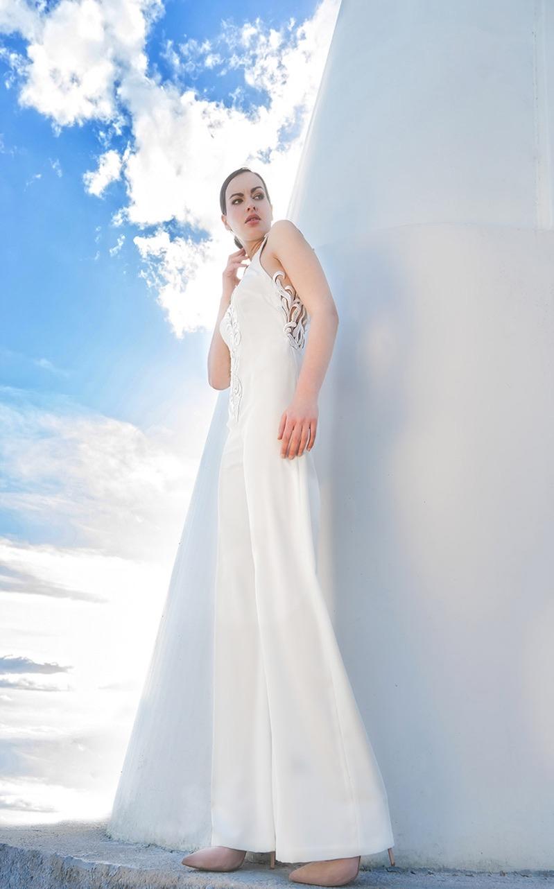 Alkmini-Bridal-09076-f.jpg