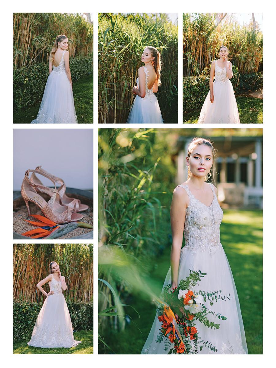 alkmini.bridal.l4w.3