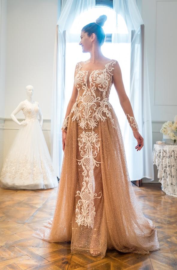 Bridal Alkmini-7113.jpg